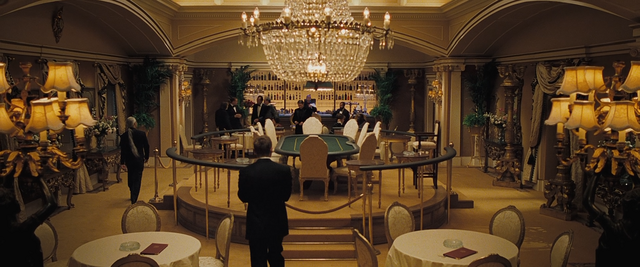 File:Casino Royale (91).png