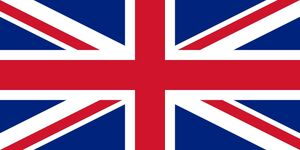 Flag-Big-UK