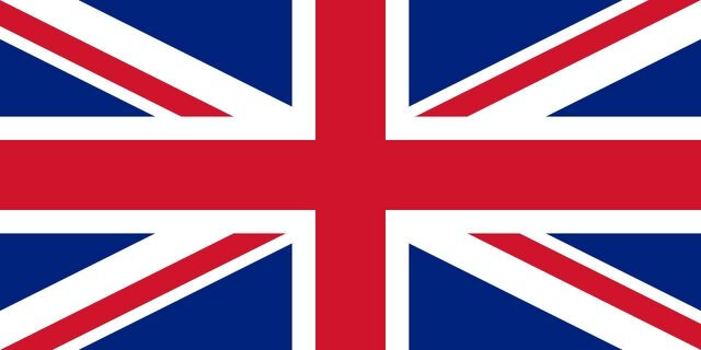 File:Flag-Big-UK.jpg