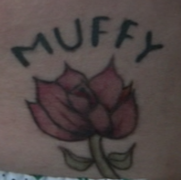File:Muffy.png