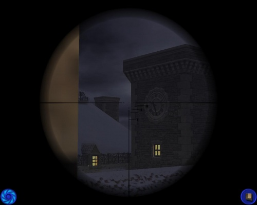 File:Awm scope 007.jpg