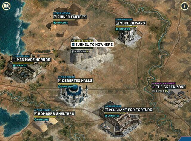 File:WoE - Iraq Map.jpg