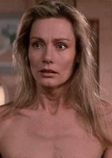 File:Rubavitch (Virginia Hey).jpg
