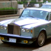 File:Vehicle - Rolls-Royce Silver Shadow II.png