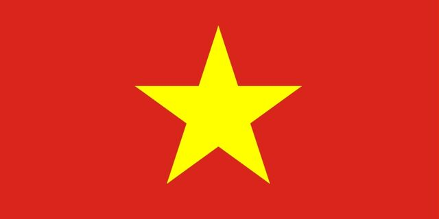 File:Flag-Big-Vietnam.jpg