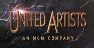 United-artists-logo-7