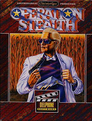 File:Operation Stealth cover.jpg