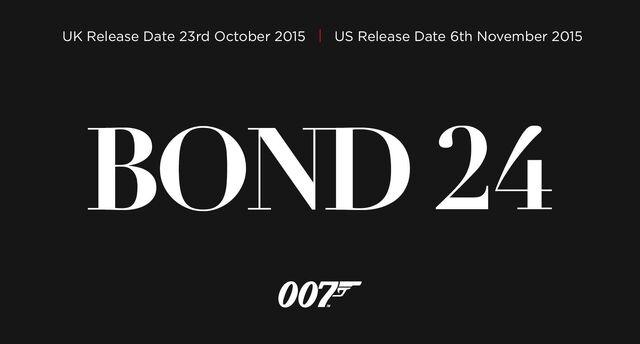 File:Bond 24.jpg