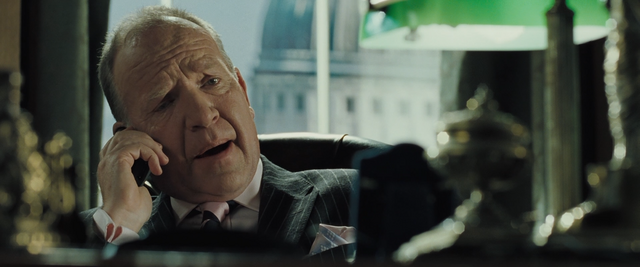 File:Casino Royale (21).png