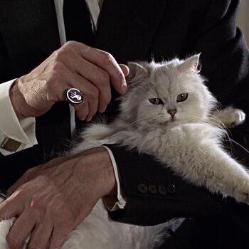 Aston martin vanquish wiki de