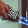 Gadgets - TND - Phone