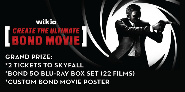 File:Ultimate Bond Movie Slider-01.png