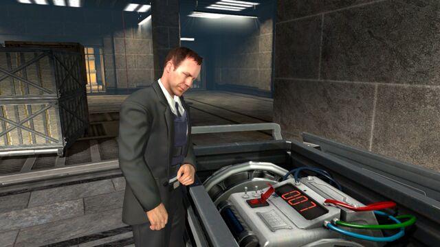File:007 Legends - Felix (3).jpg