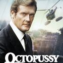 007 - Contra Octopussy