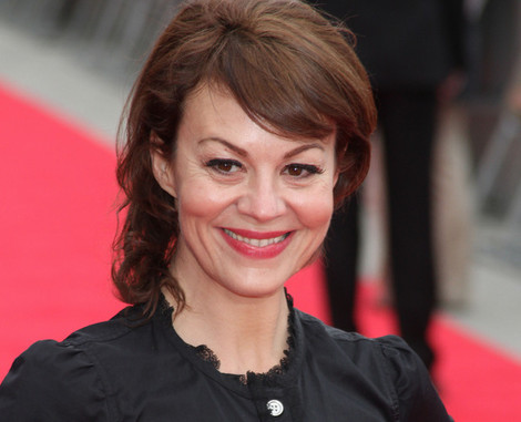 File:Helen mccrory.jpeg