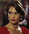 Lupe Lamora (Talisa Soto)