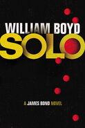 Solo 1st ed