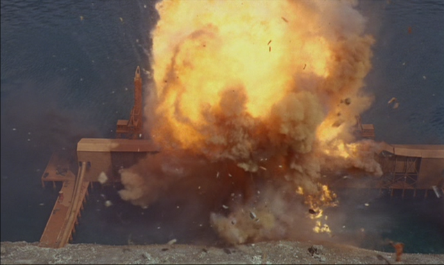 File:Dr. No - compound explodes.png