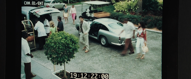 File:Casino Royale (50).png