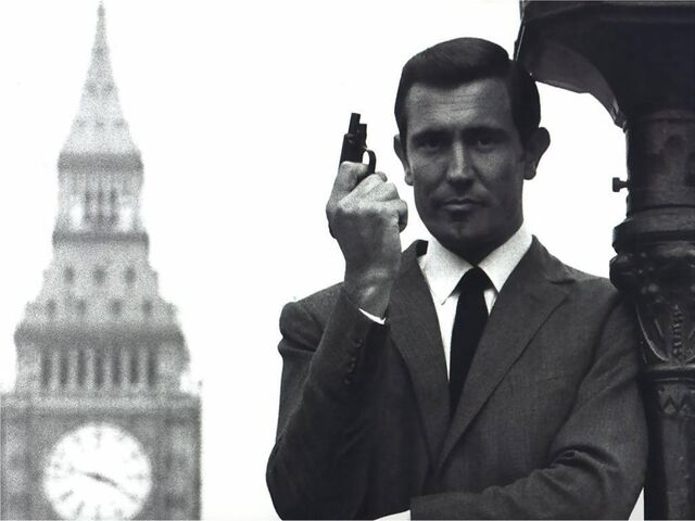 File:George-lazenby-james-bond-1.jpeg