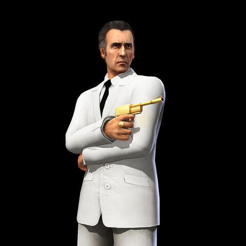 File:GoldenEye-Character-Render Scaramanga.jpg