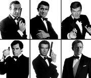 Bond50-1