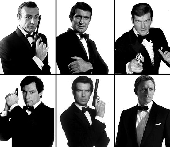 File:Bond50-1.jpg