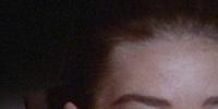 Tilly Masterson (Tania Mallet)