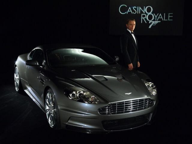 File:2006-Aston-Martin-DBS-James-Bond-Casino-Royale-Daniel-Craig-1024x768.jpg