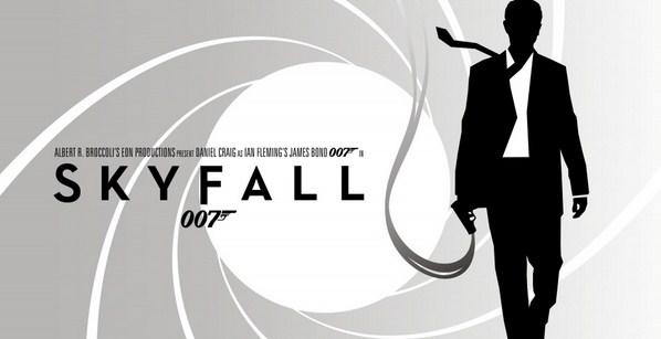 File:Skyfall-movie.jpg