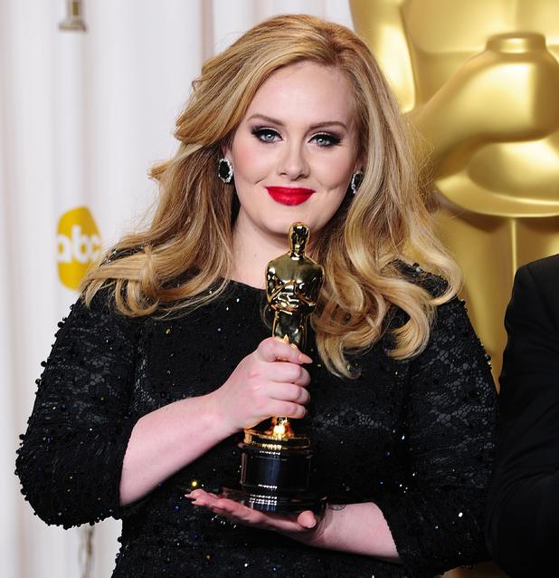 Image - Adele beats Lana Del Rey Photo.jpg   Adele Wiki   Fandom ...