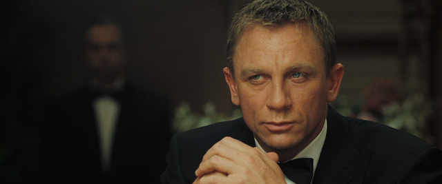 File:Casino Royale (94).png
