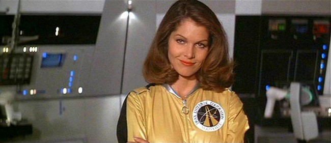 lois chiles net worth