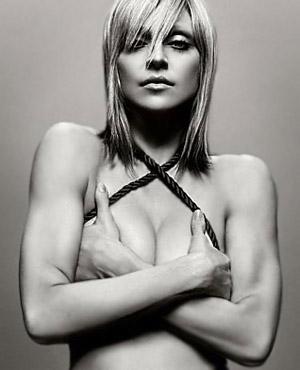 File:Madonna-photo-hot-04.jpg