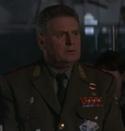 General Bukharin