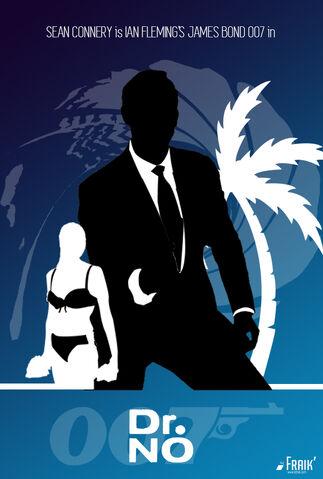 File:James bond dr no poster special edition 4.jpg