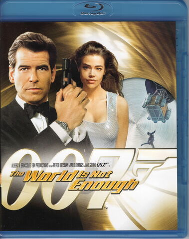 File:The World Is Not Enough (2009 Blu-ray).jpg