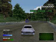 007 Racing 4