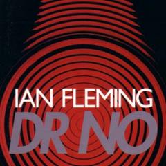 British Penguin paperback edition (2002)