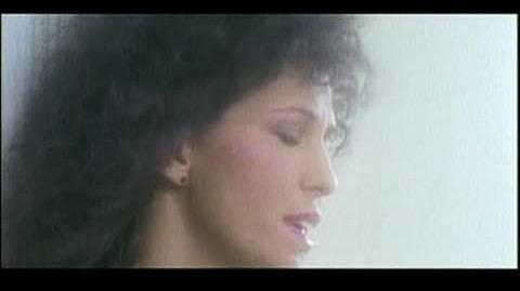Rita Coolidge - All Time High (The Theme Song From Octopussy) 1983