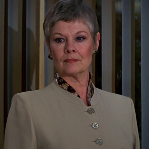 File:M (Judi Dench) - Profile (GoldenEye).png