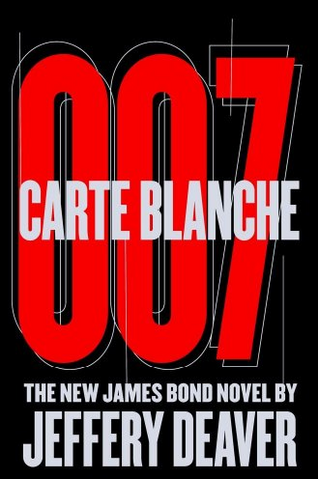File:Carte Blance (First Edition Simon & Schuster).png