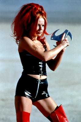 File:Geri halliwell definitely looks like a bond girl in this outfit.jpg