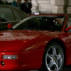 File:Vehicle - Ferrari F355 GTS.png