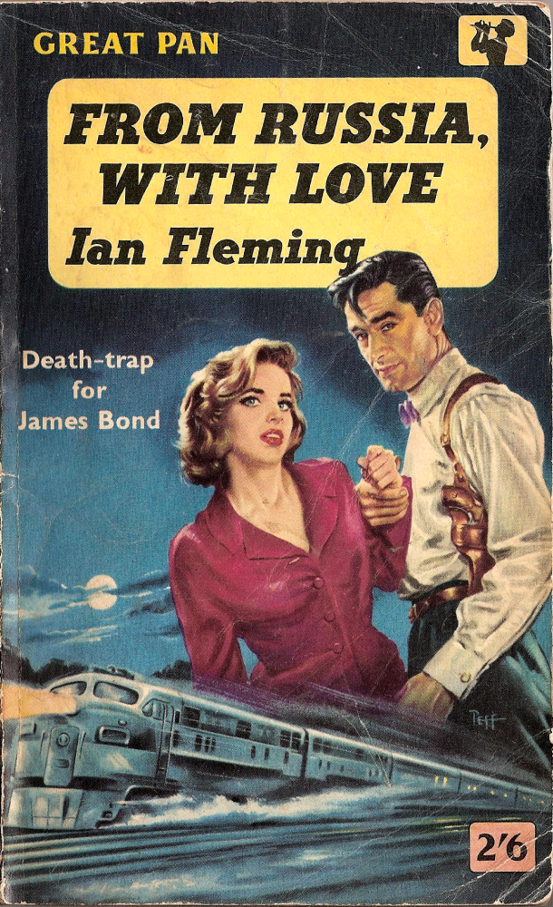 File:From Russia With Love (Pan, 1959).png