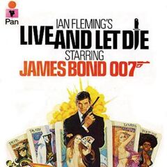 British Pan paperback 23rd-25th editions (1973)
