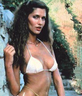 File:Tula as Bond girl.jpg