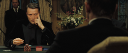Casino Royale (99)