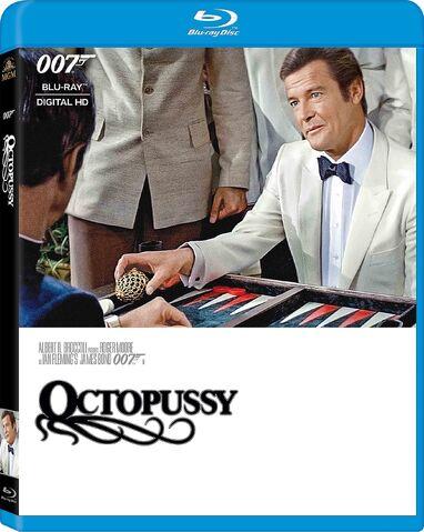 File:Octopussy (2015 Blu-ray).jpg