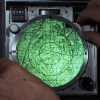 File:DB5 - Radar.png
